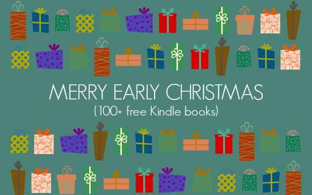Want to load a Kindle for an elementary-aged child for FREE? Here are 100+ books to get you started!