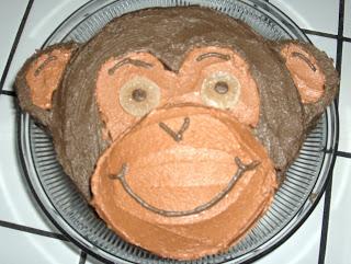 Monkey+Cake.jpg