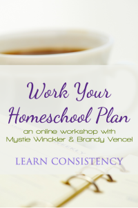 homeschool-plan-pin