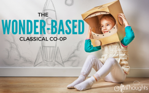 The Wonder-Based Classical Co-op