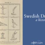 Swedish Drill 2
