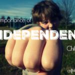 independent children 2
