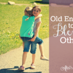 old-enough-to-bless-others-2