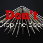 dont-drop-the-book-2