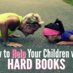help-your-children-2