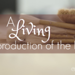 living-reproduction-2