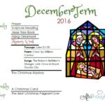 decemberterm-2016