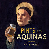 pints-with-aquinas