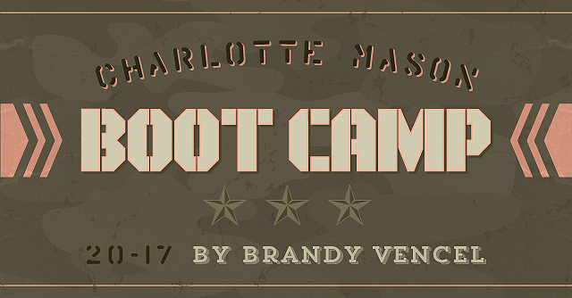 If you want to be a beta tester for Charlotte Mason Boot Camp, you need to sign up ASAP!