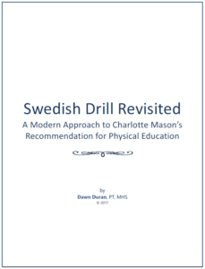 Swedish Drill Revisited