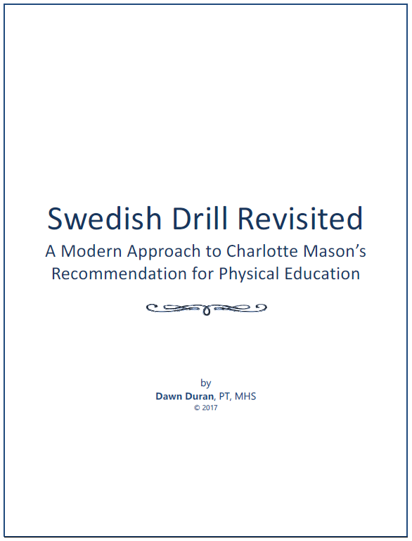 Thinking about using Swedish Drill Revisited in a co-op setting? Here is a transcript of a Q&A with the author, Dawn Duran, that will get you started.